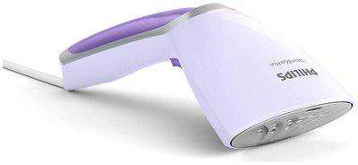 Philipd Handheld Garment Steamer GC360/30