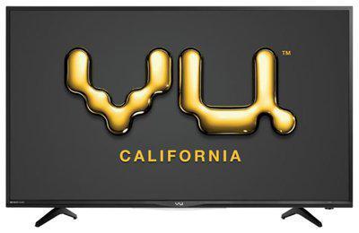 VU Smart 100 cm (40 inch) Full HD LED TV - 40PL