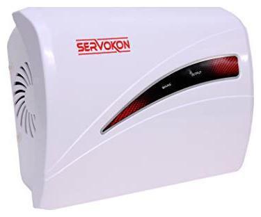Servokon SK417A Voltage Stabilizer For Air conditioner
