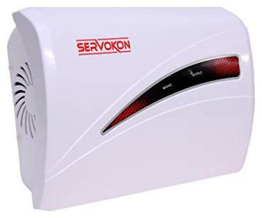 Servokon SK417C Voltage Stabilizer For Air conditioner