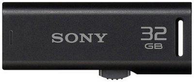 Sony Micro vault classic 32 gb Usb 2.0 Utility Pendrive