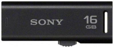 Sony Micro vault 16 gb Usb 2.0 Utility Pendrive