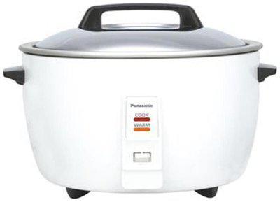 Panasonic PANASONICSR-942D4.2L 4.2 L Rice cooker