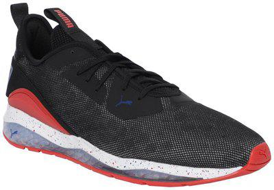 Puma Sports Shoes For Men