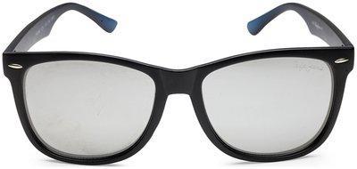 Pepe Jeans Men Anti Glare Lens Wayfarers - Pack Of 1