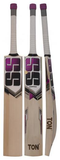 SS GLADIATOR KASHMIR WILLOW CRIKCET BAT