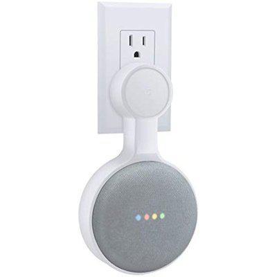 Google Bluetooth Smart Speaker ( White )