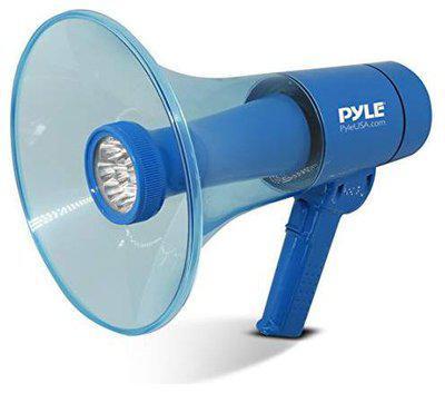 Pyle 1 Speaker System