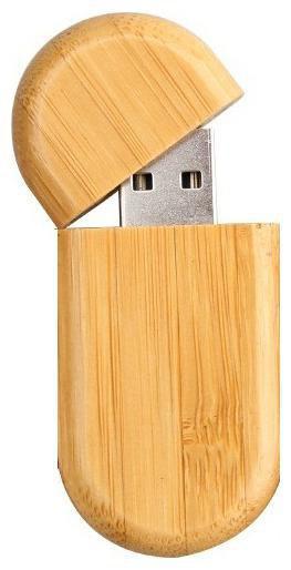 KBR PRODUCT 32 GB USB 2.0 Pendrive ( Brown )