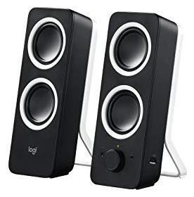 Logitech Bluetooth 2.0 Speaker ( Black )
