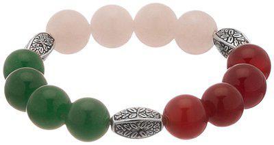 Voylla Bracelets For Women