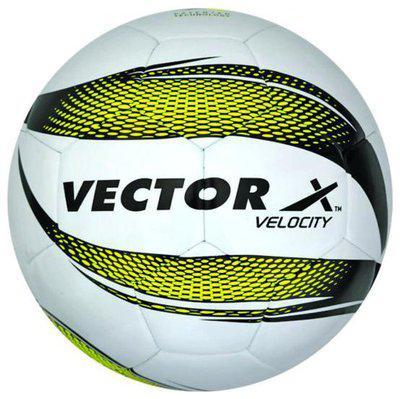 Vector X VELOCITY Thermofusion Football
