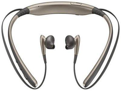CartBug Bluetooth True Wireless Headset (Grey)