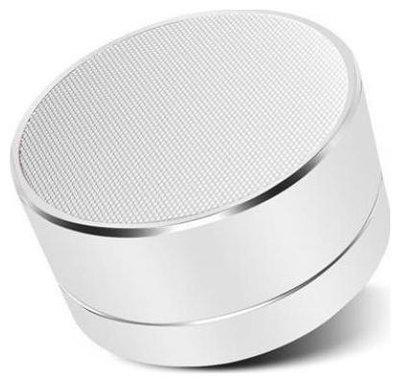 AFRODIVE Bluetooth Portable Speaker ( Assorted )
