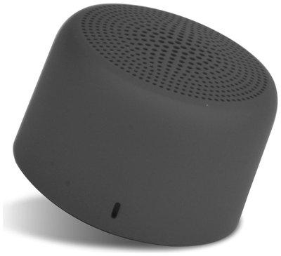 Portronics PICO POR 312 Bluetooth Portable Speaker ( Black )