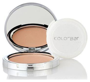 ColorBar Perfect Match Compact 9 g