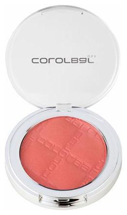 ColorBar Cheekillusion Blush 4 g