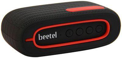 BEETEL-BT SPEAKER M10