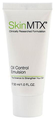 Vlcc Bellewave Skinmtx Oil Control Emulsion 30 ml