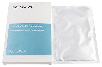 Vlcc Bellewave Hydrowave Hydra Soothe Perfecton Mask 50 gm