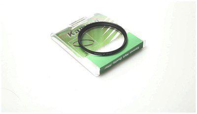 Kamron 67 mm Uv filter