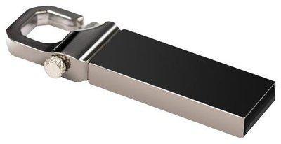 Pankreeti PKT363 Metal Hook 32 GB Pen Drive