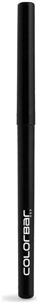 Colorbar Mesmereyes Kajal Black Rose 0.35 gm Pack of 1