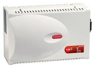 V-Guard VG 500 Voltage Stabilizer For Air conditioner