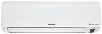 Samsung 2 Ton 3 star Inverter Split ac , AR24JV5HBWKNNA , White )