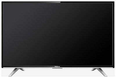 Panasonic Smart 81.28 cm (32 inch) HD Ready LED TV - TH-32C300DX