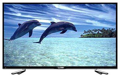 Lloyd 81.28 cm (32 inch) HD Ready LED TV - L32HV