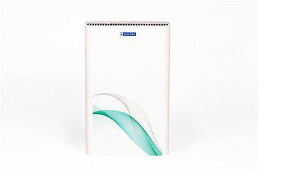Blue Star BS-AP300DAI-1 Portable Air Purifier ( White )