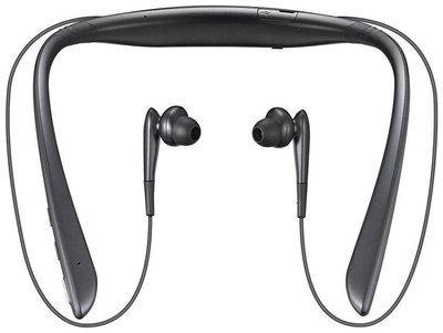 Level U Pro Design Bluetooth wireless sports High Quality Neckband By Crystal Digital