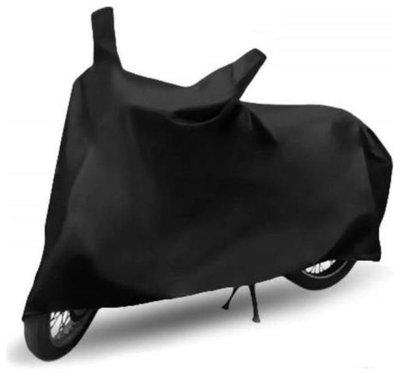 TGP GROUP DUST & WATER RESISTANT BIKE BODY COVER FOR HERO PASSION PRO TR