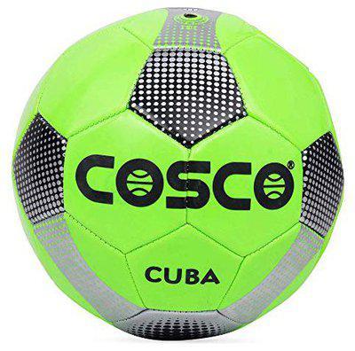 COSCO Cuba Football - Size 5