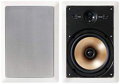 BIC 3 Speaker System