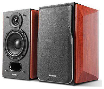 Edifier 2 Speaker System