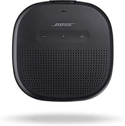 Bose Bluetooth Portable Speaker ( Blue )