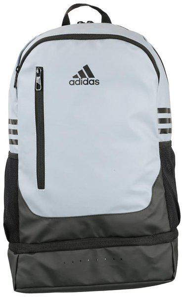 ADIDAS PACE BP 29 L Backpack(Grey)