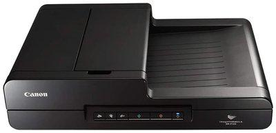 Canon 9017b002 Flat-bed scanner