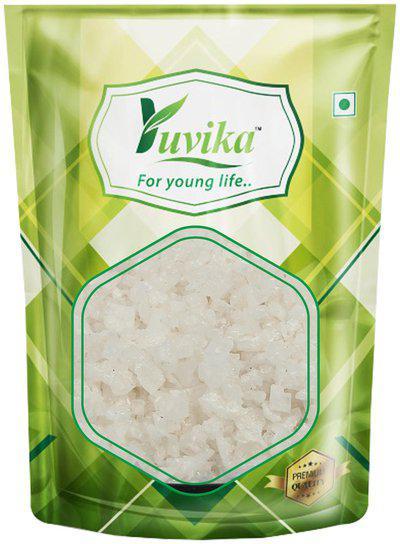 YUVIKA Namak Samundri - Sea Salt (400 g)