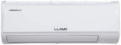 Lloyd 1.5 Ton 3 Star Split AC (GLS18B32MX, White)