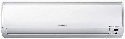 Samsung 1.5 Ton 3 star bee rating Inverter Split ac , AR18TV3HFWK 3S WHITE , White )