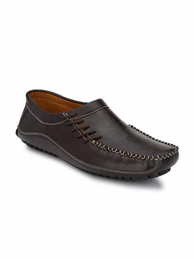 Guava Casual Shoes For Men