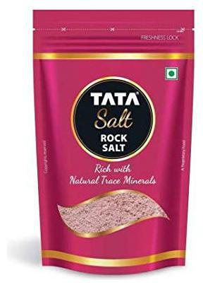 Tata Rock Salt 1 kg