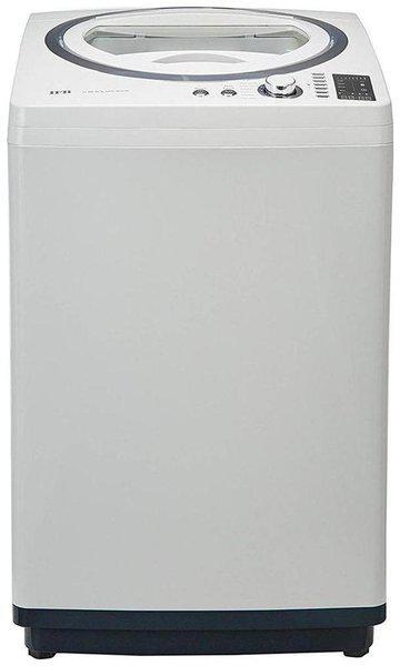 IFB 6.5 Kg Fully automatic top load Washing machine - TL- RCW 6.5 KG AQUA , Ivory white