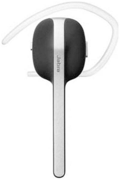 Jabra Style In-the-ear Bluetooth Headset (Black)
