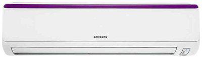 Samsung 1.5 Ton 5 Star Split AC (AR18JC5JAMVNNA, White)