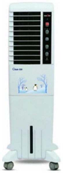 Kenstar GLAM (KCT3RF4H-EBA) 35 L Tower Cooler