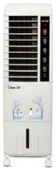 Kenstar GLAM (KCT1RF4H-EBA) 15 L Tower Cooler